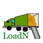 LoadN.com – $2350