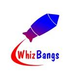 WhizBangs.com – $4200