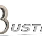 BustM.com – $2700