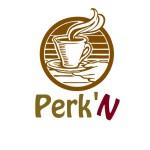 PerkN.com – $3200