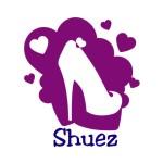 Shuez.com