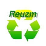 Reuzm.com