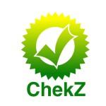 Chekz.com – $4700