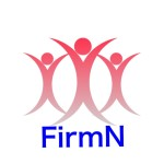 FirmN.com – $1700