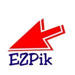 EZPik.com