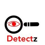 Detectz.com