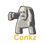 Conkz.com – $1900