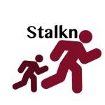Stalkn.com – $2200
