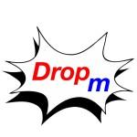 DropM.com