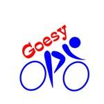 Goesy.com