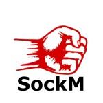 Sockm.com – SOLD