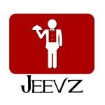 Jeevz.com – $4200