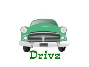 drivz.com domain name is for sale.