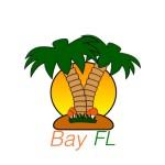BayFL.com – $1700