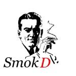 SmokD.com – SOLD!