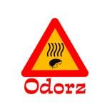 Odorz.com
