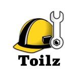Toilz.com – $2000