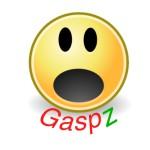 Gaspz.com
