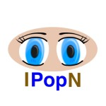 IPopN.com – $1700
