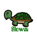 Slowm.com – $1700