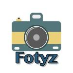 Fotys.com