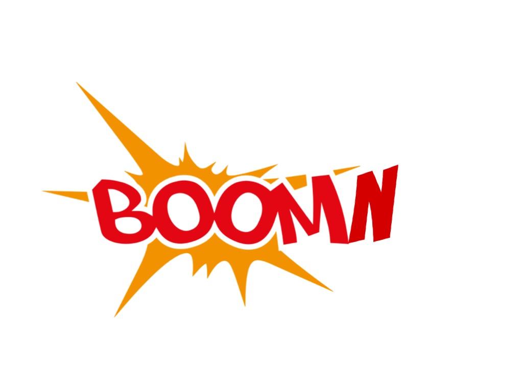 Boomn