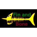 FinandBone.com – $2400