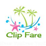 ClipFare.com