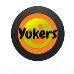 Yukers.com – $1700