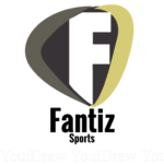 Fantiz.com