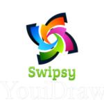 Swipsy.com – $3200