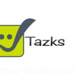 Tazks.com – $1600