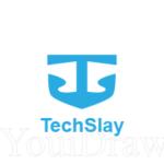 TechSlay.com – $1800