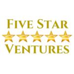 FiveStarVentures.com