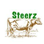 Steerz.com – $1200
