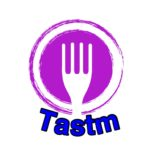 Tastm.com