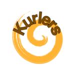 Kurlers.com – $1900