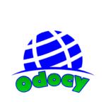 Odocy.com – $2200