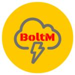Boltm.com – $1200