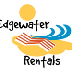 EdgewaterRentals.com – Please Inquire