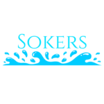 Sokers.com – $1200