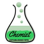 Chemizt.com – $2400