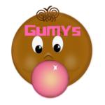 Gumys.com