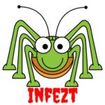 Infezt.com