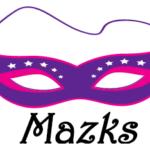 Mazks.com