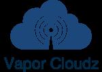 VaperCloudz.com – $1400