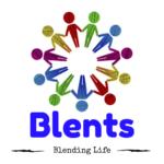 Blents.com – $1200