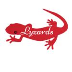 Lyzards.com – $3700