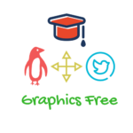 GraphicsFree.com – $1400