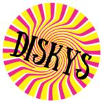 Diskys.com – $1900